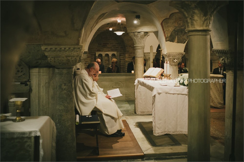 nozze-venezia-cripta-di-san-marco-003