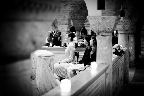 nozze-venezia-cripta-di-san-marco-004