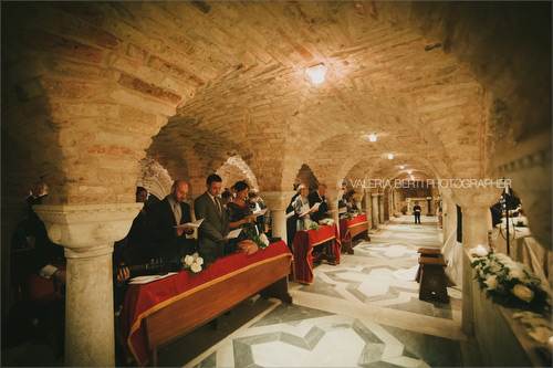 nozze-venezia-cripta-di-san-marco-005