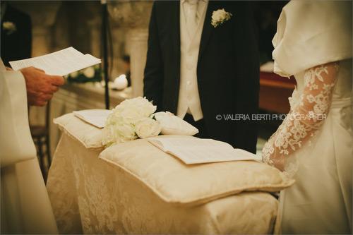 nozze-venezia-cripta-di-san-marco-007