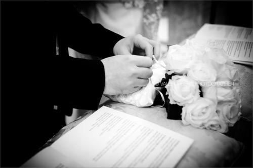 nozze-venezia-cripta-di-san-marco-008