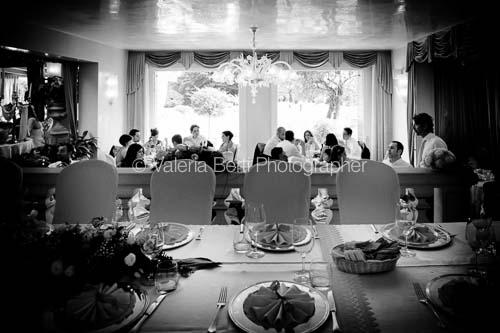 pranzo-sposi-villa-tevere-padova-003