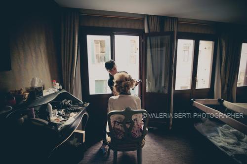 preparazione-sposa-aqua-palace-venezia-001