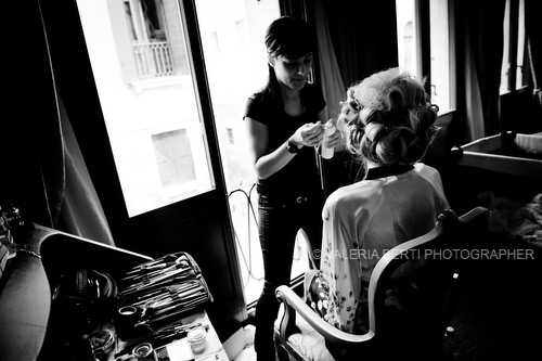 preparazione-sposa-aqua-palace-venezia-002