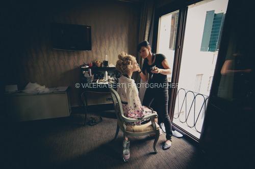 preparazione-sposa-aqua-palace-venezia-004