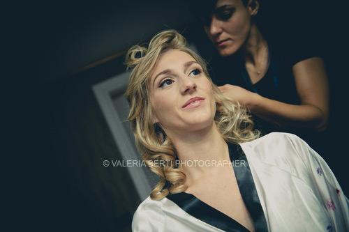 preparazione-sposa-aqua-palace-venezia-012