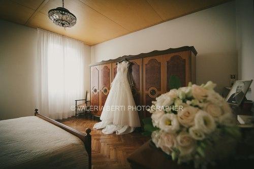 preparazione-sposa-treviso-001