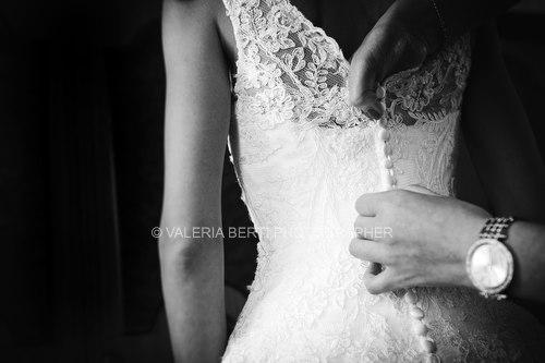 preparazione-sposa-treviso-003