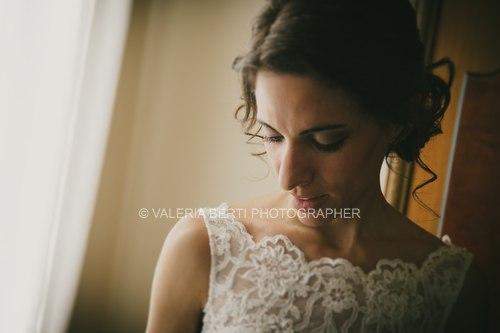 preparazione-sposa-treviso-005