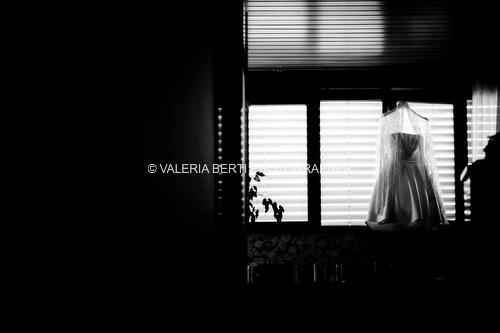preparazione-sposa-treviso-006