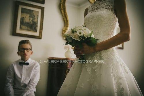 preparazione-sposa-treviso-009