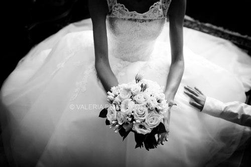 preparazione-sposa-treviso-010