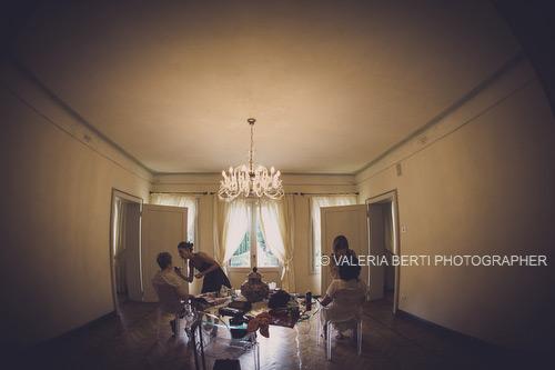 preparazione-sposa-villa-caprera-001