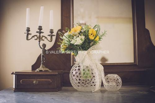 preparazione-sposa-villa-caprera-005