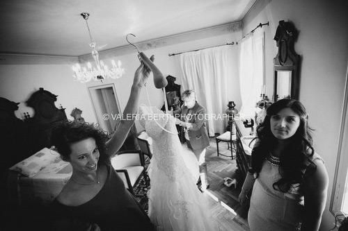 preparazione-sposa-villa-caprera-011