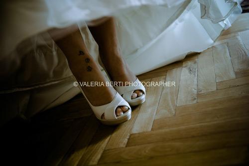preparazione-sposa-villa-caprera-012