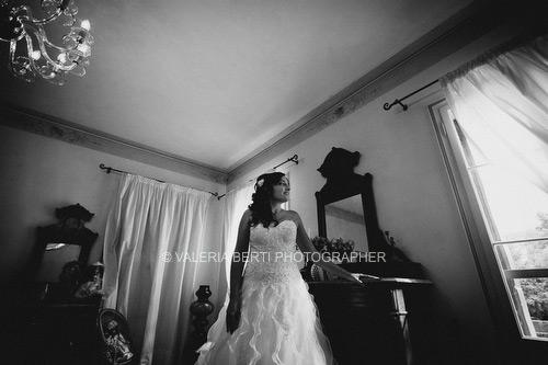 preparazione-sposa-villa-caprera-016