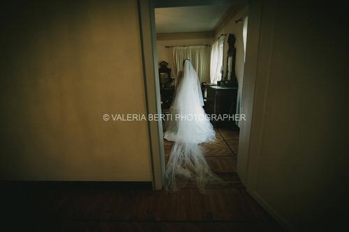 preparazione-sposa-villa-caprera-017