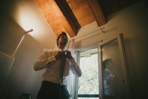 preparazione-sposo-villa-caprera-004