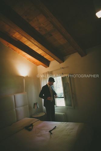 preparazione-sposo-villa-caprera-006