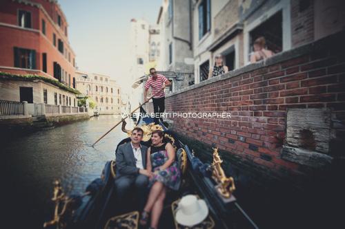 proposta-matrimonio-venezia-001