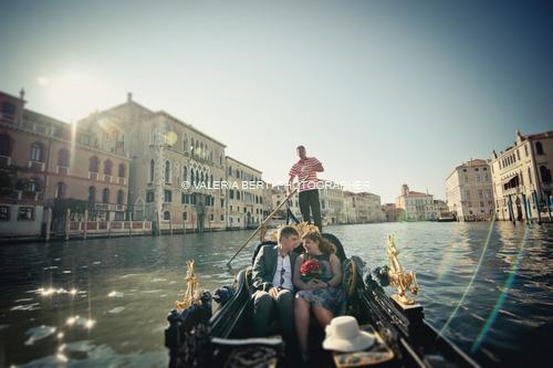 proposta-matrimonio-venezia-003