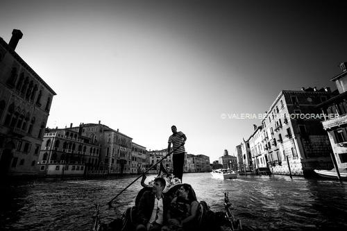 proposta-matrimonio-venezia-004