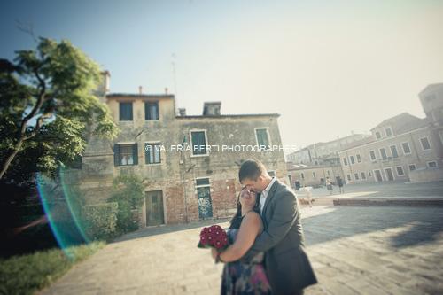 proposta-matrimonio-venezia-008