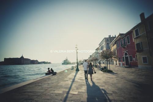proposta-matrimonio-venezia-009