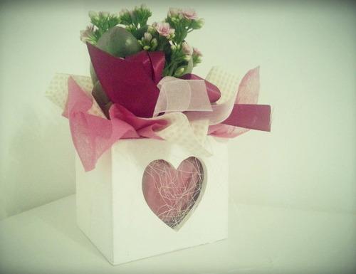 regalo-sposi-padova