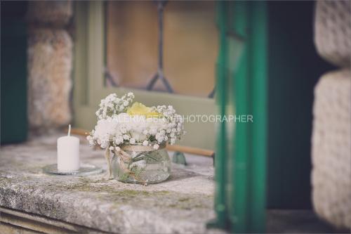 reportage-di-matrimonio-cadoneghe-001
