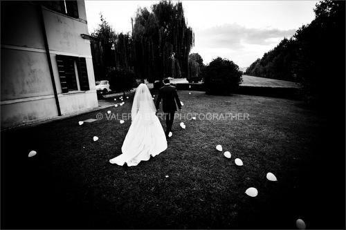 reportage-di-matrimonio-cadoneghe-002