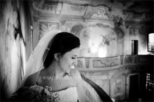 reportage-di-matrimonio-cadoneghe-004