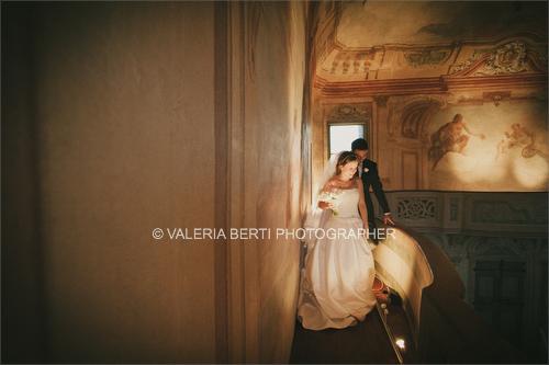 reportage-di-matrimonio-cadoneghe-006
