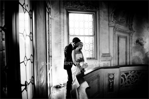 reportage-di-matrimonio-cadoneghe-007