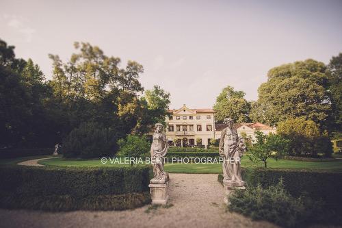 reportage-matrimonio-villa-caprera-001