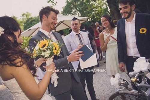 reportage-matrimonio-villa-caprera-003