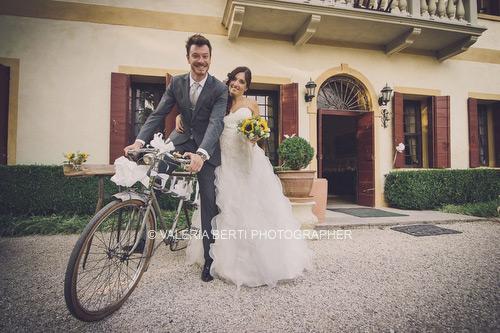 reportage-matrimonio-villa-caprera-004