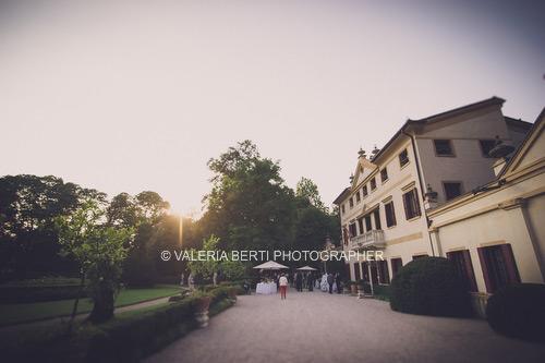 reportage-matrimonio-villa-caprera-006