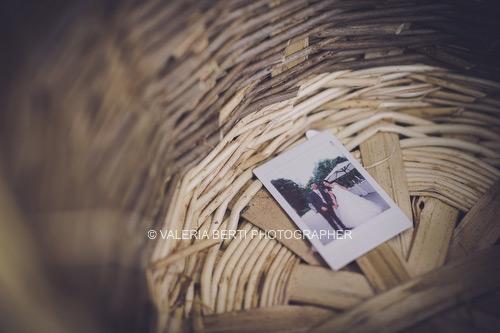 reportage-matrimonio-villa-caprera-007