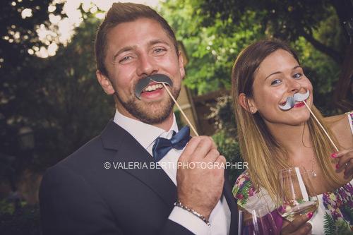 reportage-matrimonio-villa-caprera-009