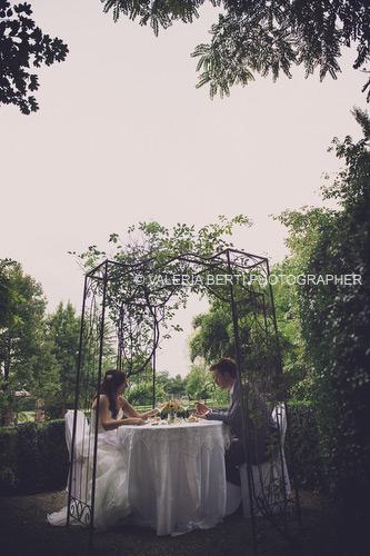reportage-matrimonio-villa-caprera-015