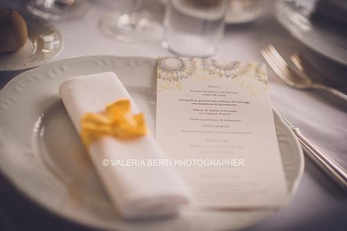 reportage-matrimonio-villa-caprera-018