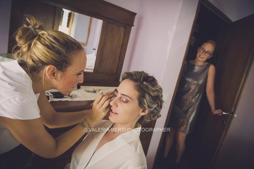 reportage-preparazione-sposa-montebelluna-001