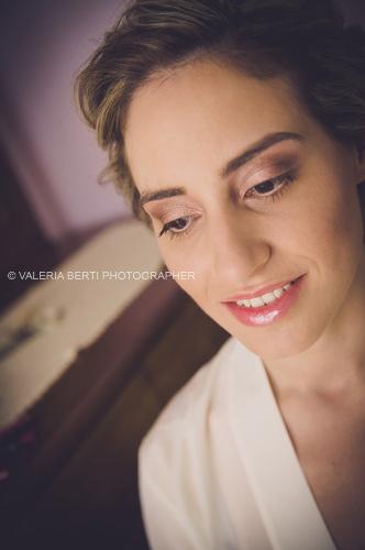 reportage-preparazione-sposa-montebelluna-003