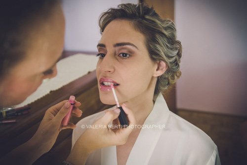 reportage-preparazione-sposa-montebelluna-004