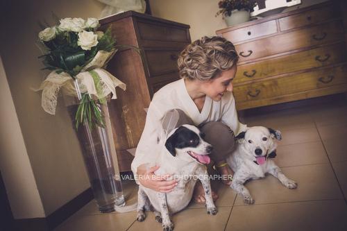 reportage-preparazione-sposa-montebelluna-005