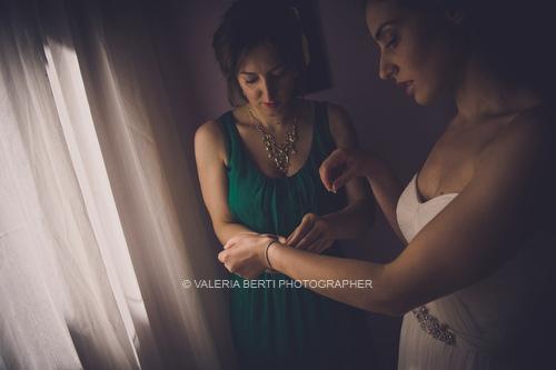 reportage-preparazione-sposa-montebelluna-006