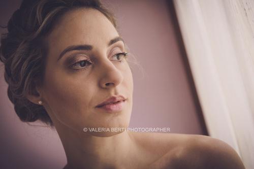 reportage-preparazione-sposa-montebelluna-007