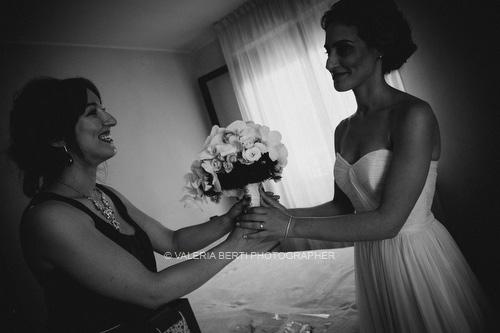 reportage-preparazione-sposa-montebelluna-008